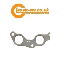 1.1 - 1.3 Exhaust Manifold - Head, Gasket 030129589B Mk1 / 2 Golf, Jetta